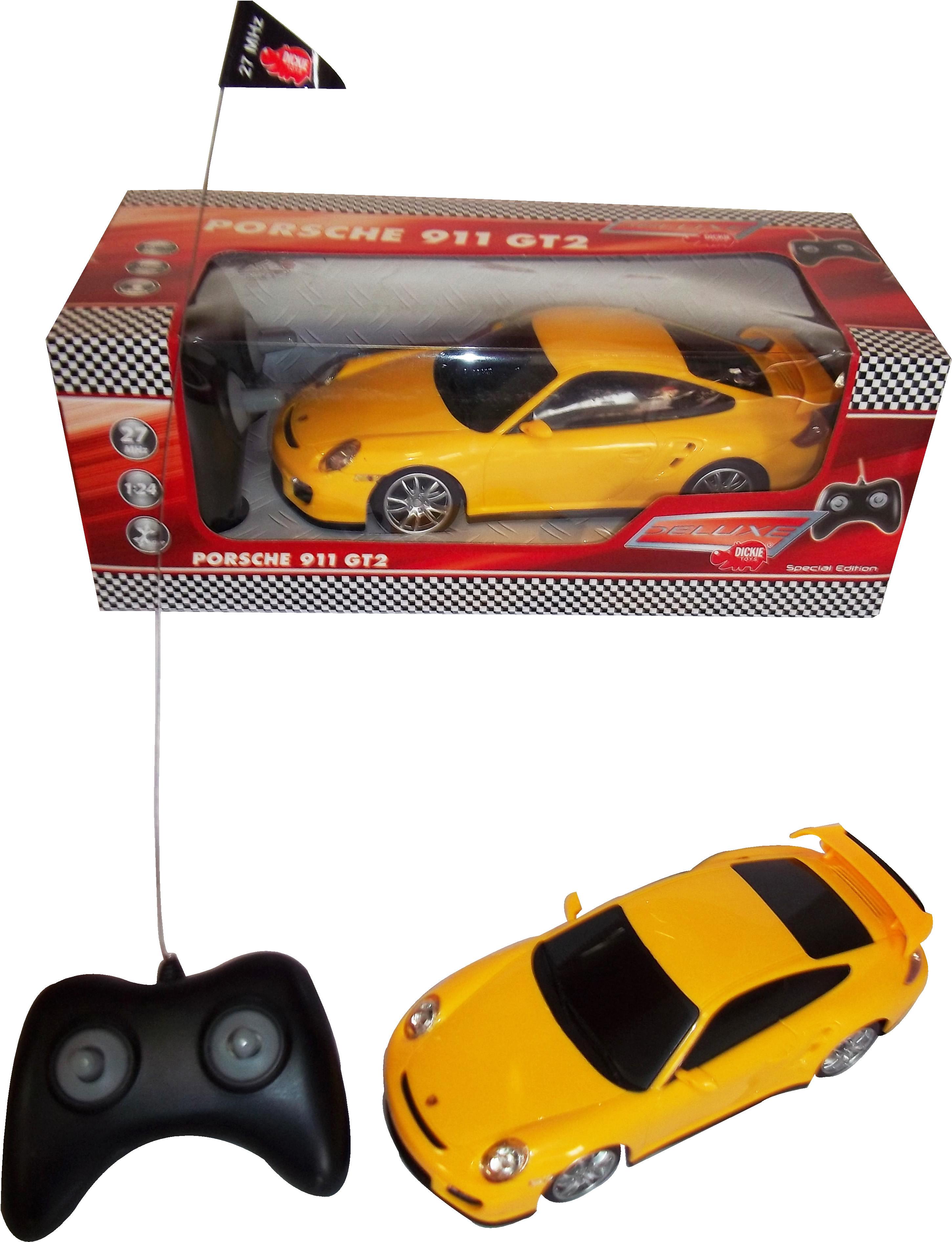 dickie-porsche-911-gt2-original-imadr4xghhfxzskx Cool Porsche 911 Gt2 Price India Cars Trend