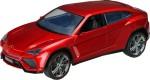 XQ Remote Control Toys XQ Lamborghini Urus