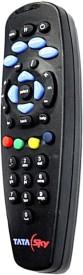 Fox Tata Sky Remote Remote Controller