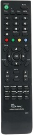 LRIPL REMOTE Compatible for Micromax TV Remote Controller