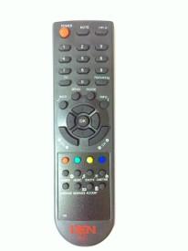 Ae Pro Den Remote Controller
