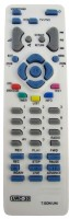 Indiashopers Compatible For Thomson Universal URC-30 Remote Controller