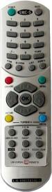 Onlinemart Urc-5 Compatible For LG TV Urc-5 Remote Controller