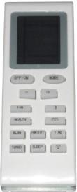 KoldFire VE Voltas/Onida Ac Compatible 18 Remote Controller