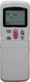 Vape BlueStar 24 Remote Controller