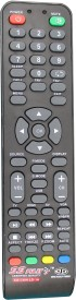 SJS China Lcd/Led Universal-16 Remote Controller