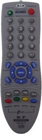 SJS T.V-Lcd-Led URC-10 Remote Controller