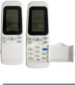 KoldFire VE Hitachi Ac Compatible 40 Remote Controller