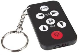 Ktrack Mini KT1000 Remote Controller