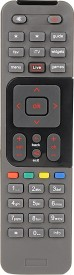 Dzeal Set Top Box Airtel Remote Controller