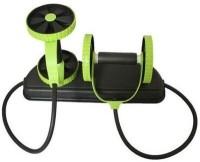 MK Revoflex Fitness Equipment Resistance Tube (Multicolor)