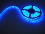 Noble 196.85 inch Blue Rice Lights
