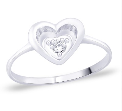 Valentine Gifts Love RINGS for Girls