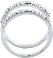 Spring Break Metal Ring