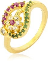 Fashion Bajar Alloy Diamond Ring