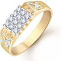 Sukkhi Alloy Cubic Zirconia Ring - RNGDVRPGHFSYCFUE