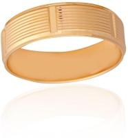 Maya Gold Gold 22K Yellow Gold Plated 22 K Ring