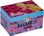 Barbie Role Play Toys B 162