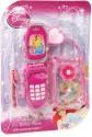 Disney Princess Mobile Phone