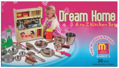 Price Of Barbie Kitchen Set Kitchen Appliances Tips And Review