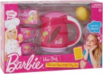 Barbie Role Play Toys Barbie Rise and Shine Kettle Play Set