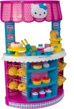 Hello Kitty Role Play Toys Hello Kitty Magic Bakery
