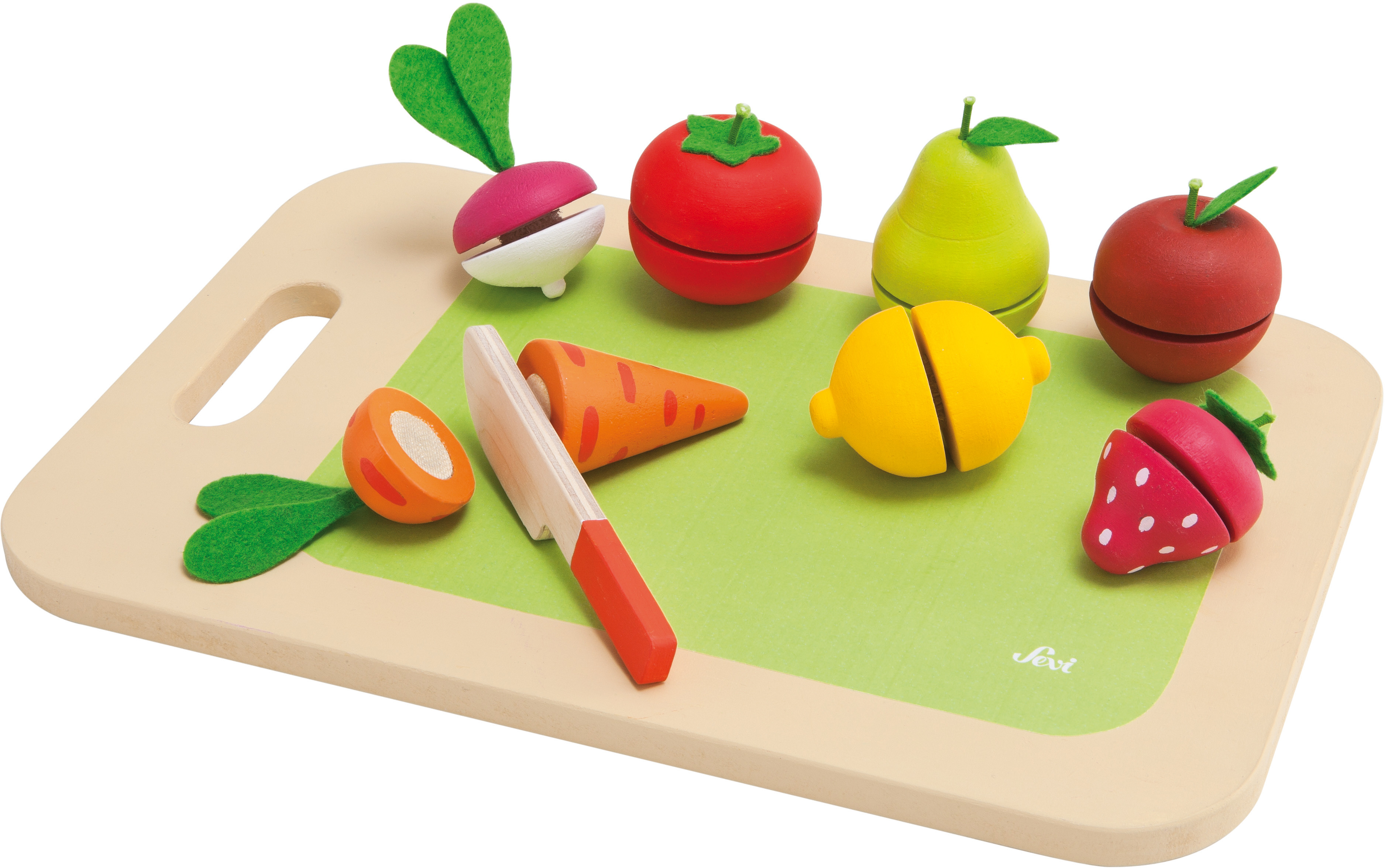 Chopping Board With Vegetables Sevi Chopping Board Fruits. Sevi Chopping  Board Fruits. Source Abuse Report