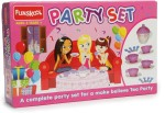 Funskool Role Play Toys Funskool Party Set