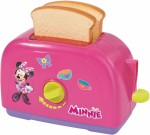 Simba Role Play Toys Simba Disney Minnie Mouse Toaster
