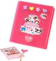 Hello Kitty Sanrio 50th Anniversary (color May Vary)