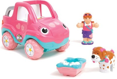 My Baby Excels Role Play Toys My Baby Excels Penny S Pooch N Ride