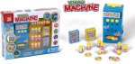 Kreative Box Role Play Toys Kreative Box Vending Machine