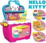 Hello Kitty Role Play Toys Hello Kitty Magic Oven