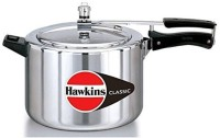 Littlegrin Simulating Hawkins Miniature Toy Cooker For Kids (color May Vary)