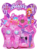 GA Toyz Role Play Toys GA Toyz Beauty