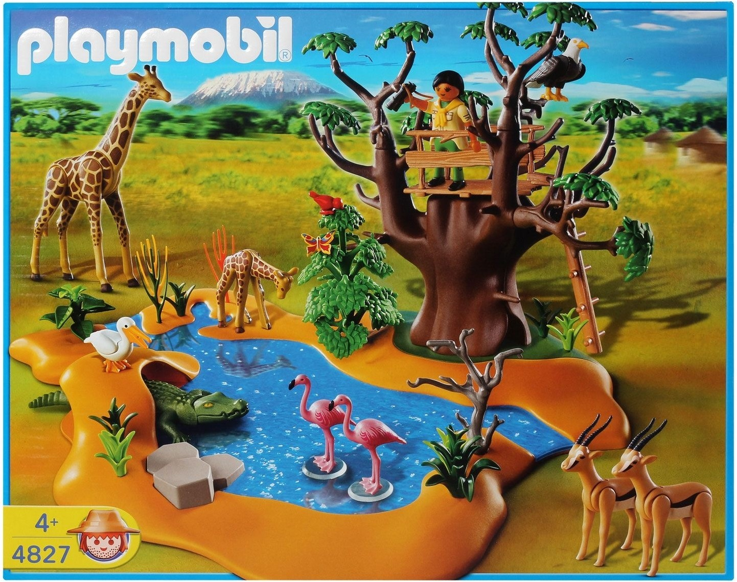 Playmobil Price List In India Buy Playmobil Online At