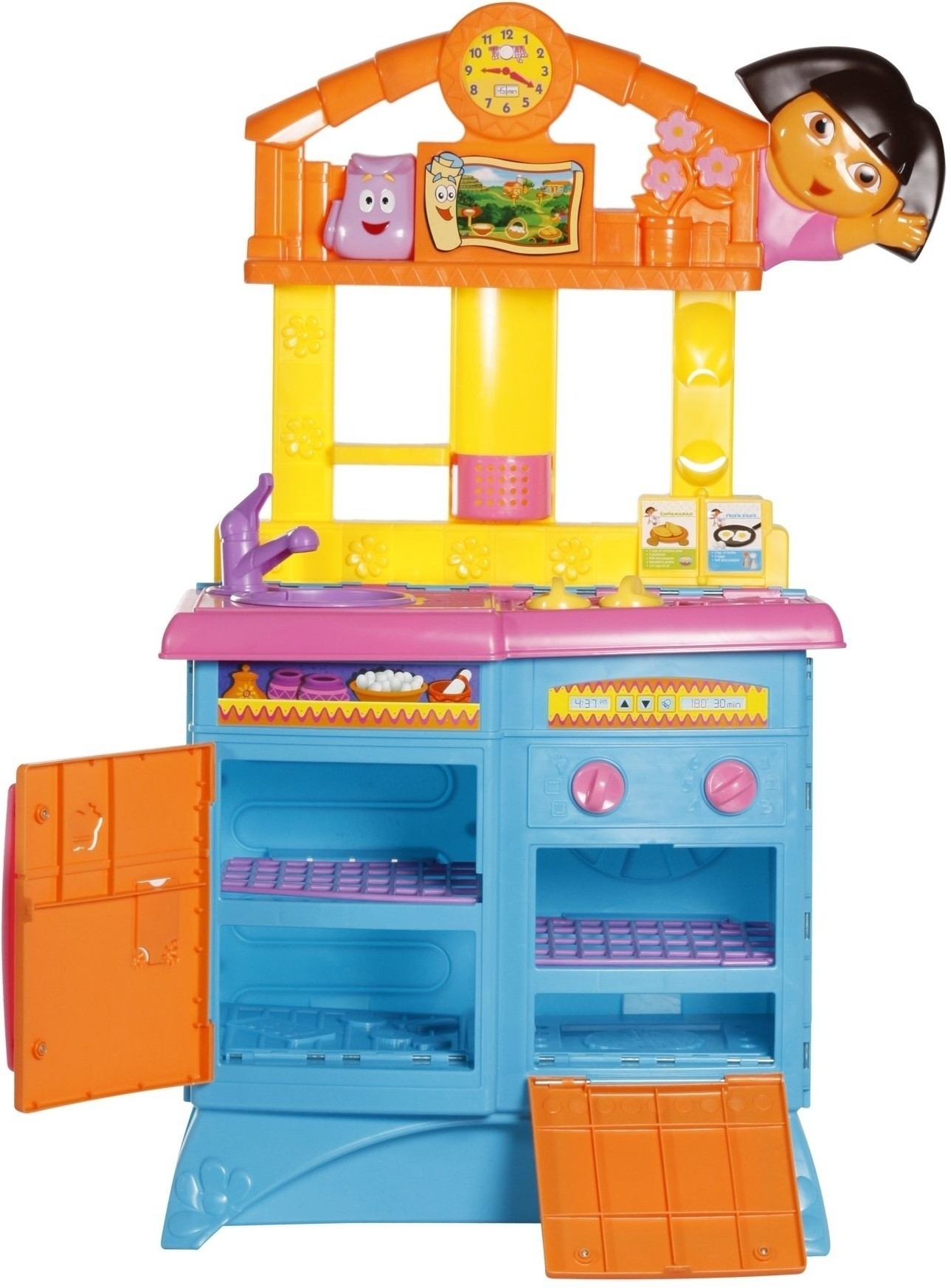 Price Of Dora Kitchen Set In India Kitchen Appliances Tips And Review