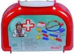 Simba Role Play Toys Simba Doctor Play Set