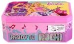 Barbie Role Play Toys Barbiepopstar9397