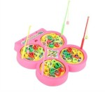 Shop & Shoppee Role Play Toys Shop & Shoppee Fish Catching Game