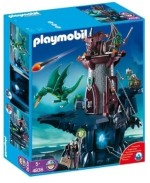 Playmobil Role Play Toys Playmobil Dragon's Dungeon