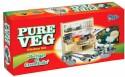 Sunny Pure Veg Kitchen Set