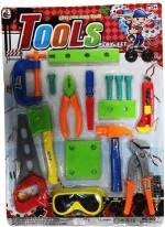 Shopaholic Role Play Toys Shopaholic Tool Set For Kids