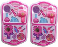 New Pinch Combo Of Fashion Beauty Set For Kids