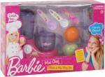 Barbie Role Play Toys Barbie Blend & Mix Play Set