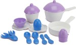 Funskool Role Play Toys Funskool Cooking Set