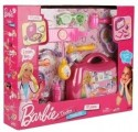 Barbie Doctor Set In Box