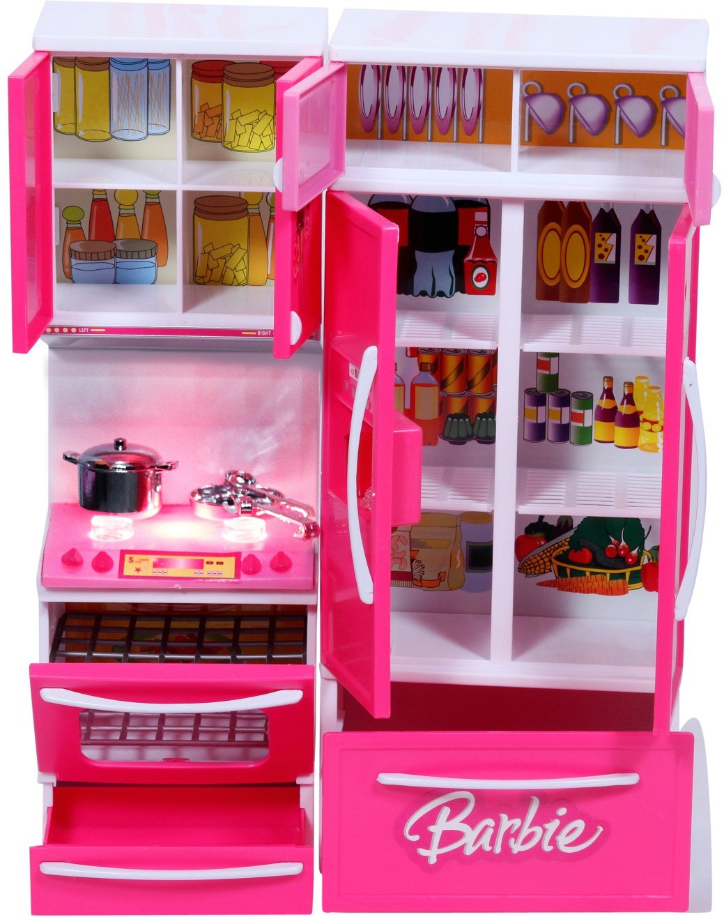 Kids toys price list in india 18 06 2017 buy kids toys for Kitchen set 008 82