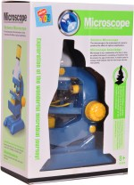 Mera Toy Shop Role Play Toys Mera Toy Shop Microscope