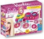 Barbie Role Play Toys Barbie Barbie Kitchen Set